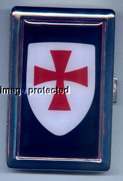 knightstemplarcase.jpg