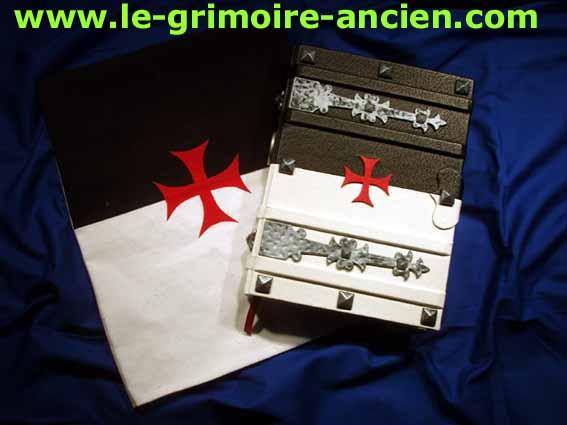 grimoire20templier2005presentation.jpg