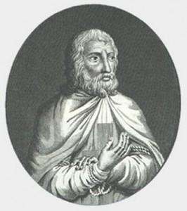 Portrait_of_Jacques_deMolay