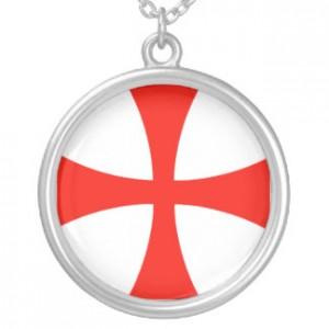 chevaliers_templar_collier-rf1d24d4d083f4116a8d6a734351d3302_fkoez_8byvr_324