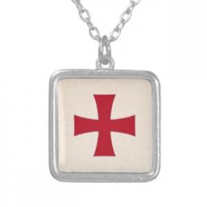 chevaliers_templar_colliers-r1006adc6db6c4662949243325350bf32_fkob8_8byvr_324
