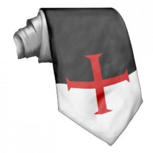 chevaliers_templar_cravates_customisees-r7db220ca921a4db5a6075ce159d90ed2_v9whb_8byvr_324