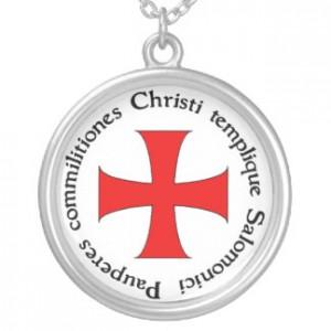 Copie de pendentif_de_templar_de_chevaliers-r4c20451d0a7947e7bb8fb8f69fe8d3d4_fkoez_8byvr_324