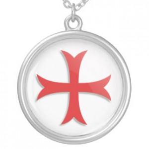 Copie de symbole_croise_de_templar_du_chevalier_pendentifs-rbed044d314e44d848d61a1dee9c528a3_fkoez_8byvr_324