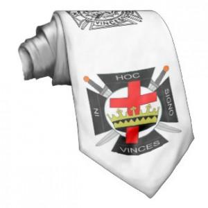 cravate_de_templar_de_chevaliers-rfe73abe0fbe5448bbbca1aada3edc88e_v9whb_8byvr_324