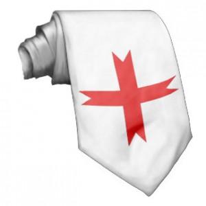 croix_medievale_des_chevaliers_templar_cravate-re15b2119abf2401e8a5b803b27af40d5_v9whb_8byvr_324