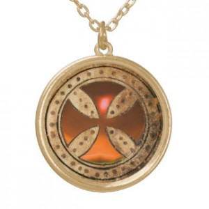gemme_orange_croisee_antique_dagate_de_templar_collier-rd5587d698a6c4fb099728d2479e0bb4b_fkokp_8byvr_324