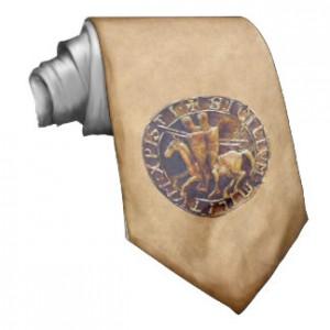 joint_medieval_des_chevaliers_templar_cravates-r5ae3c9287fad47a6baeb1b49c7685ebb_v9whb_8byvr_324
