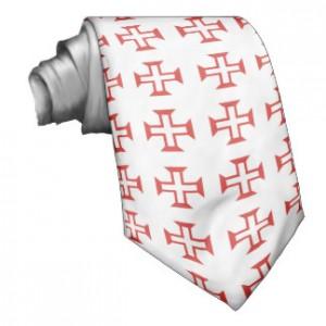 motif_rouge_de_croix_de_templar_cravate-raa0f7daff18a4a0f8c85122184d9d5cc_v9whb_8byvr_324