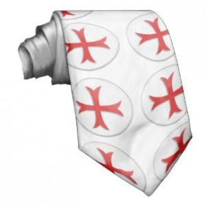 symbole_croise_de_templar_du_chevalier_cravate-r68554a66bd6b442fb3f379f1edd9b26c_v9whb_8byvr_324