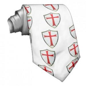 t_shirts_et_cadeaux_de_templar_de_chevaliers_cravate-r5c3f8e968e7444dabea26c136ef52082_v9whb_8byvr_324